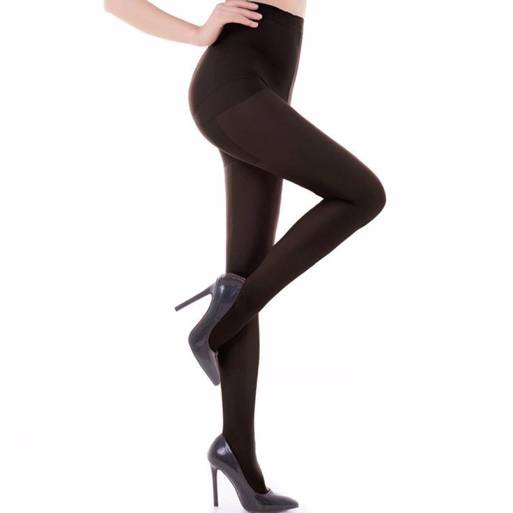 2015 новые тонкие чулки сексуальные бао Xinsi значительно тонкие ступил ногой ультра тонких колготки фитнес женщин сексуальный плотно купить на AliExpress