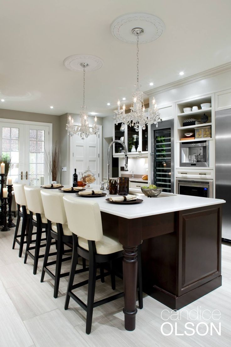 Candice Olson Kitchens Backsplashes Download 41 Best Hgtv Candice
