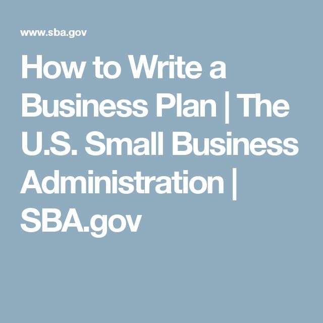 ... Sample Business Plan Amazon com Resume Writing Service Start Up Sample
