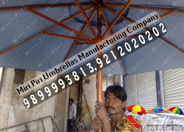 Wooden Beach Umbrellas Sale, Specialized in Wooden Garden Umbrella, Manufacturers, Exporters, Suppliers in New Delhi, Supply all over India & Abroad Also. Wooden Patio Umbrella with Pulley, Wooden Beach Umbrella, Wooden Pole Beach Umbrella, Wooden Beach Umbrellas Sale, Wooden Umbrella Manufacturers in India, Wooden Umbrella Manufacturers in Delhi,