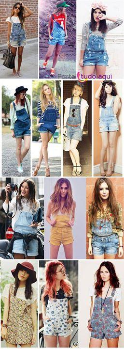 Eu procuro para você!   Tem todos os modelos nessa seleção de calçados  http://imaginariodamulher.com.br/look/?go=2fEZYwx
