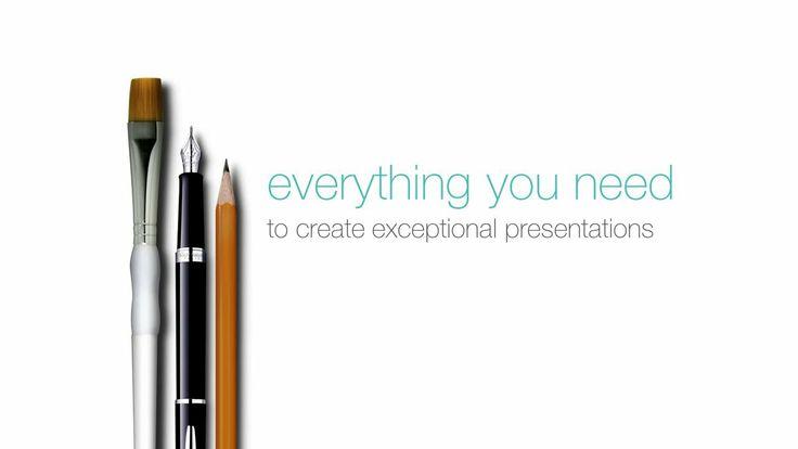 37 best PPT images on Pinterest Layout design, Presentation design - presentation experts