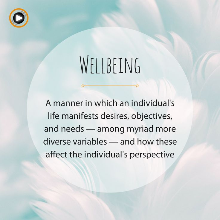 Wellbeing is one of our core values and it's essential for us to keep balance between all our energy sources! #energy #wellbeing