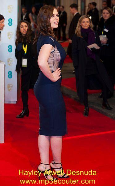 Hayley Atwell Desnuda Hayley Atwell In 2019 Hayley Atwell