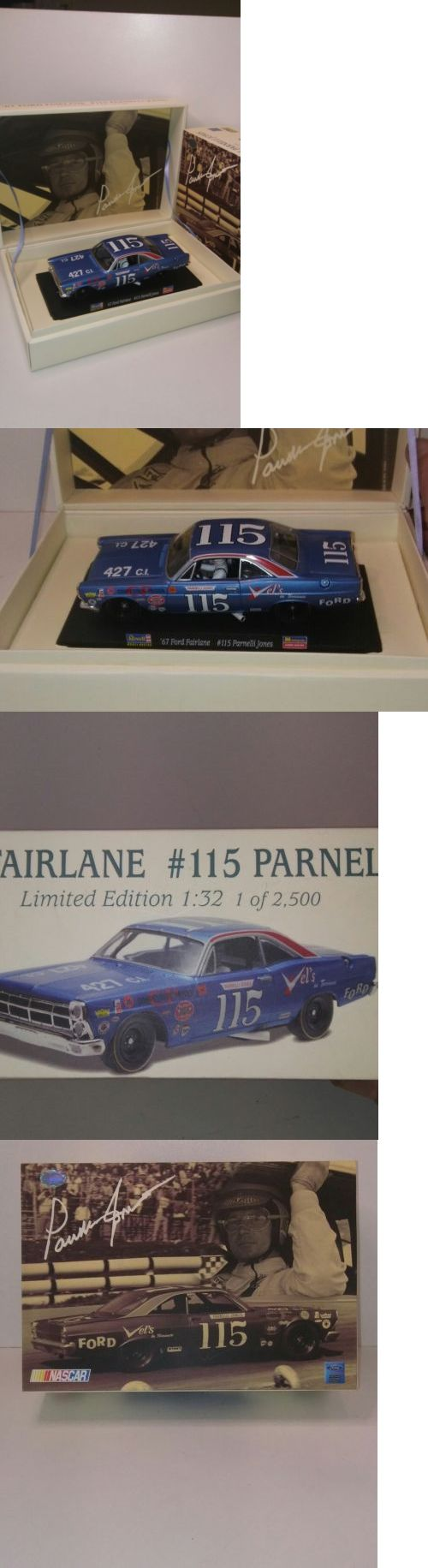 Other Slot Cars 776: Vintage Slot Car 1 32 -> BUY IT NOW ONLY: $89 on eBay!