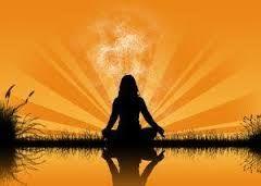 How to do love spell, Call / WhatsApp: +27843769238 http://www.bestspiritualpsychic.com