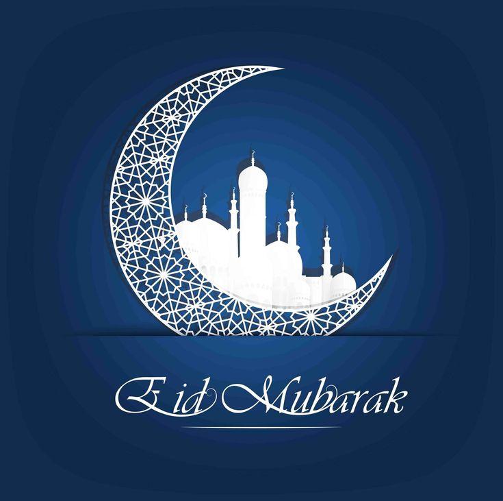 Eid al-Fitr HD Wallpaper, Images, Photos, Pictures