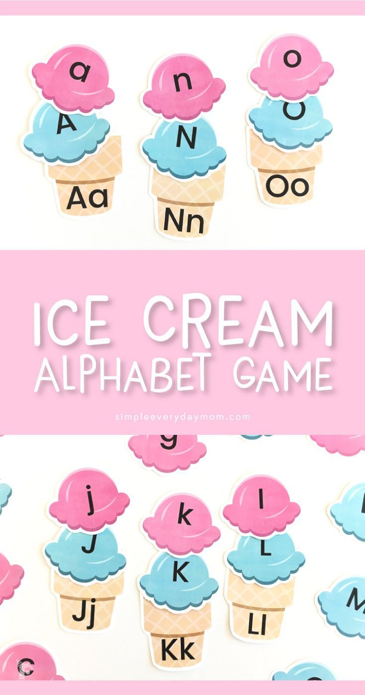 fun abc learning game | teach preschoolers alphabet | letter matching