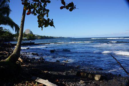 ハワイ島に残る古い街並みダウンタウン・ヒロを歩く|4つの島の個性を知る旅。もっと行きたくなるハワイ【ハワイ島】|CREA WEB(クレア ウェブ)