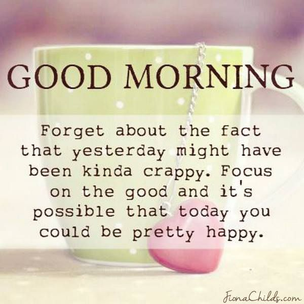 403 best images about good morning message on pinterest