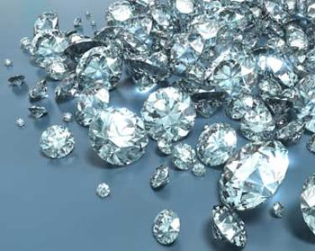 Loose Diamonds   loose diamonds1 The Diamond Capital Of The World