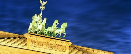 Berlin hotels - Compare hotels in Berlin and book with Expedia
