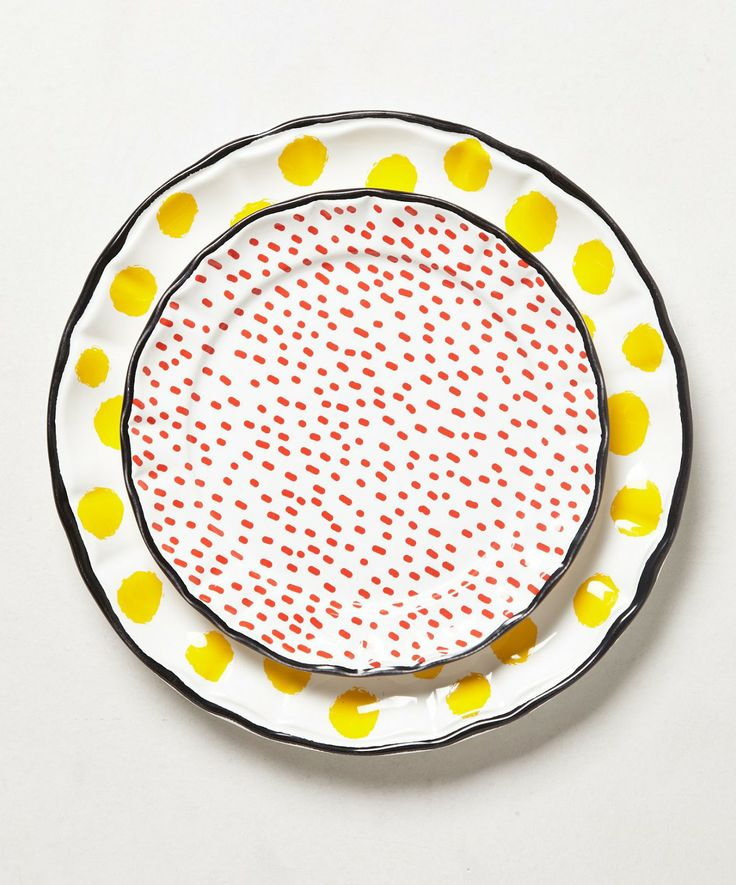 A plate a day.: 1146