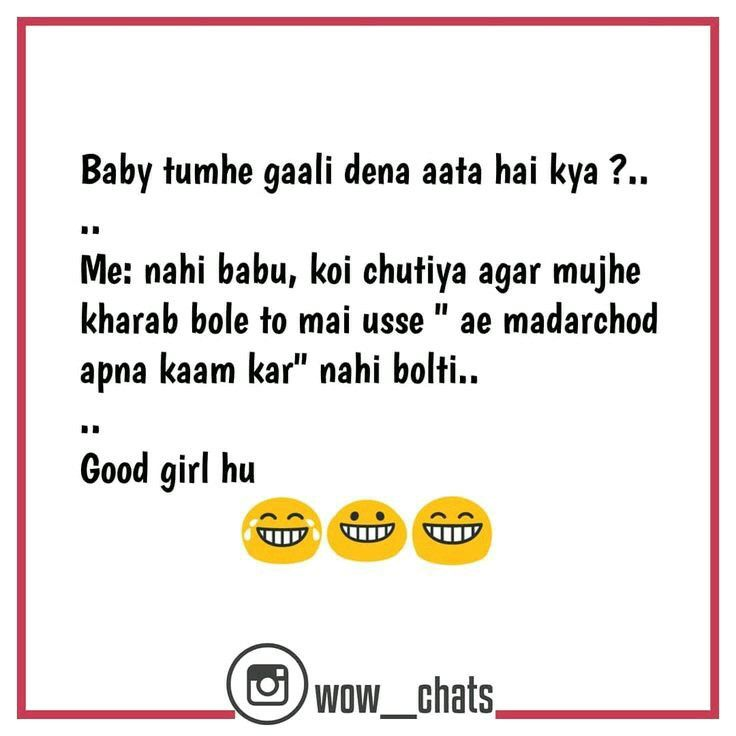 Sharif Babu Friends Quotes Funny Crazy Funny Memes Funny Quotes