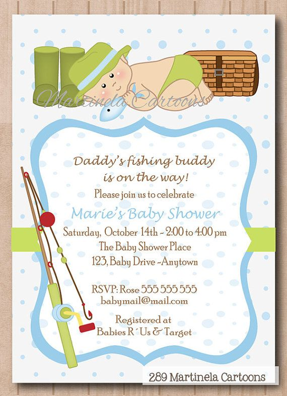 baby shower on pinterest fishing baby showers fishing and pictures