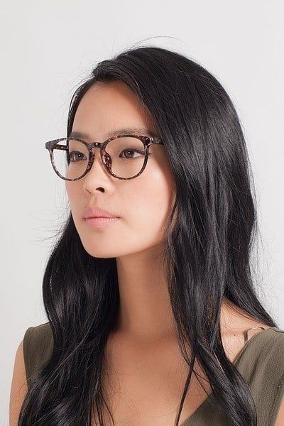 glasses order online i8o9  11 Places To Shop For Glasses Online You'll Wish You'd Known About