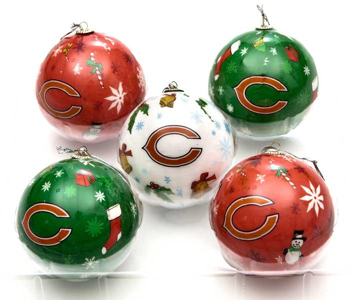 100 best Sports ornaments images on Pinterest | Chicago cubs ...