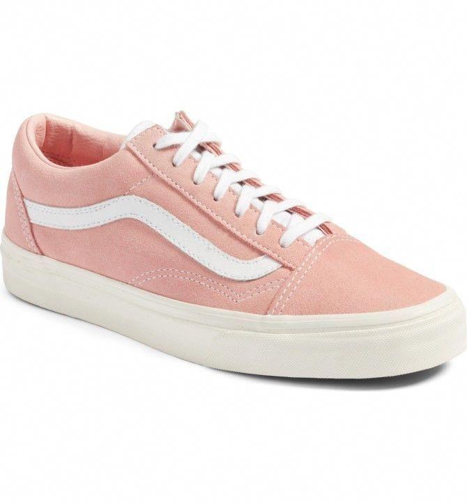 Used Women S Shoes Ebay Uk Hokawomensshoescheap Refferal 2205028913 Vans Old Skool Sneaker Vans Old Skool Pretty Sneakers