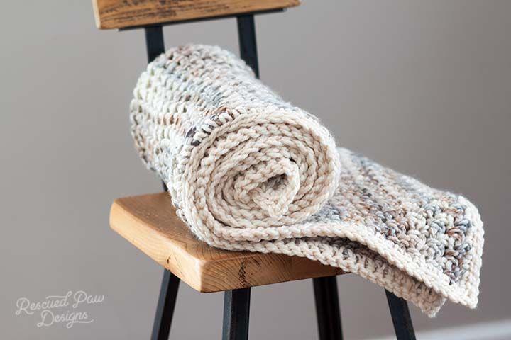 Mejores 1220 imágenes de Crochet - Blankets en Pinterest   Afganos ...
