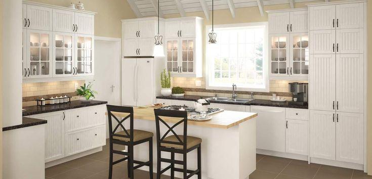 Visitez notre site http://www.cuisine-eurostyle.com/ pour plus d'informations sur cuisine armoires.Êtes-vous l'intention de modifier l'apparence de votre cuisine? Quelque chose qui va sans aucun doute vous aider à améliorer c'est d'armoires cuisines. Il ya beaucoup d'armoires cuisines avec un excellent design et les couleurs que vous pouvez choisir. armoires prefabriquees pourraient être haut sur ??votre liste à modifier.