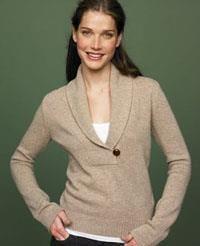 Купить свитер из кашемира в новосибирске