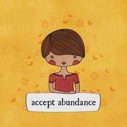 Accept Abundance: love these printsBoards 2014, Art Journals, Accepted Abundance, Olws 2014, Vision Boards, Linda Tieu