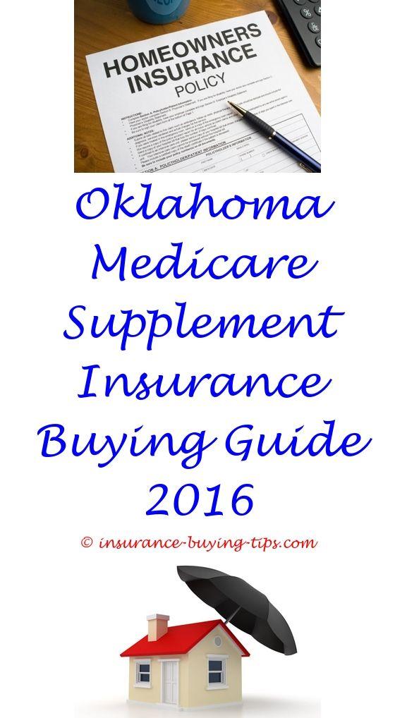 541 best Buy Auto Insurance images on Pinterest
