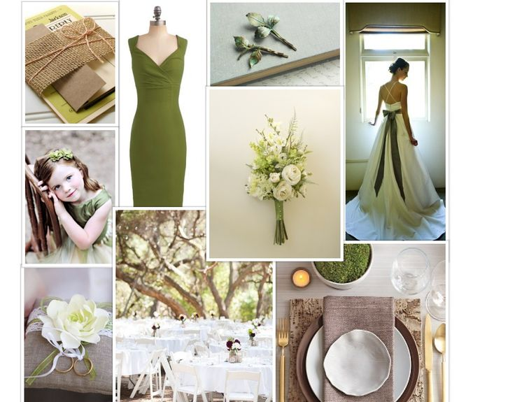 olive green wedding decor 17 best ideas about olive green weddings on 6242