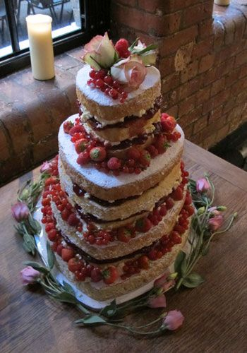 25 Cute Heart Wedding Cakes Ideas On Pinterest Wedding Cakes With Hearts Pastel Heart