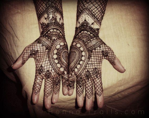 Bridal Mehndi Leicester : Best wedding body paint henna images on pinterest
