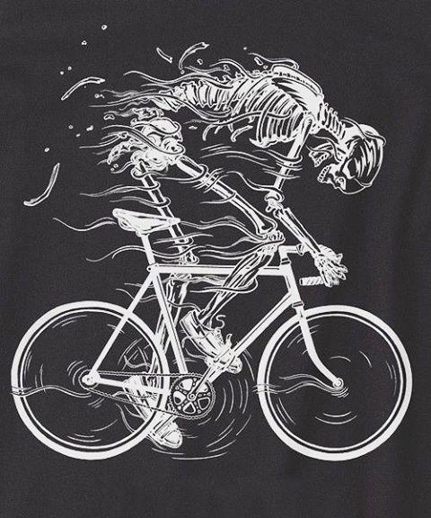 #biketravels #bikeride #bikergirl #bikes #bicycle #bicycleporn #bisiklet #biketour #biketouring #cycles #cyclops #cyclocross #cycling #cyclistturkiye #shimano #sram #decathlon #campagnolo #bisikletturu #meridatürkiye #yesilcam #giantbikes #cubebikes #lapierreteam #scottbikes #bianchi #marinbikes #fujibikes #cyclist