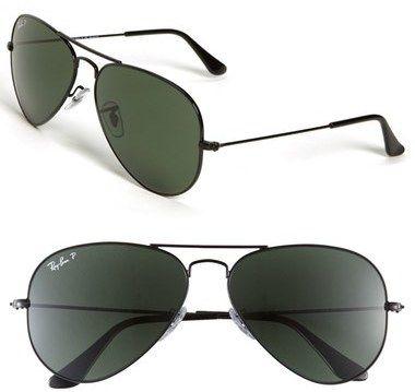 buy ray ban polarized sunglasses  17 Best ideas about Ray Ban Polarized on Pinterest