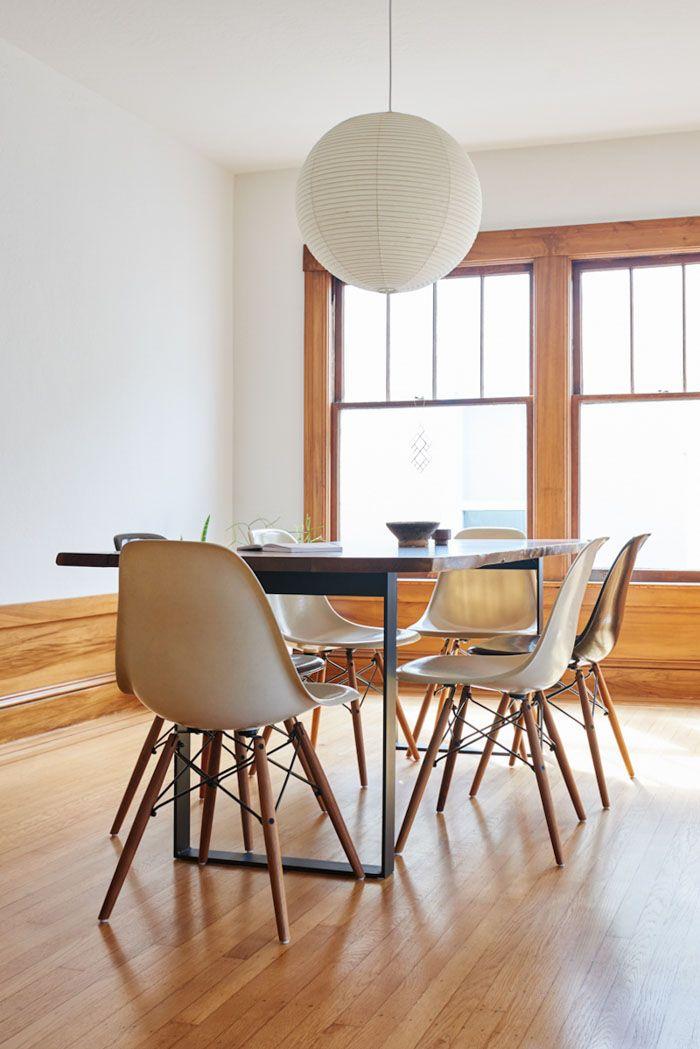 An Inherited Home Reimagined in San Francisco | Design*Sponge