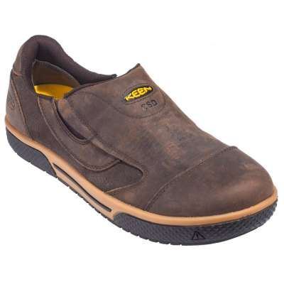 Mens Comfortable Shoes For Work Images Clarks