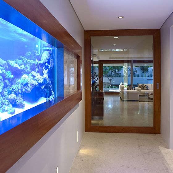 Image from http://www.radiantlighting.com.au/sfimages/default-source/giorgi-exclusive-homes-nedlands/_64z8252.jpg?sfvrsn=2.