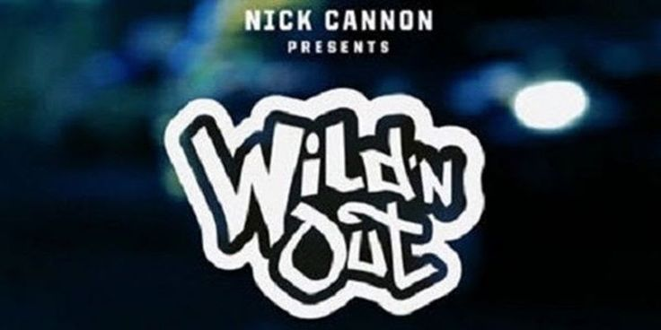 """Pete Wentz & Fetty Wap on Wild 'N Out Season 7 Episode 4 #WildNOut [Tv]- http://getmybuzzup.com/wp-content/uploads/2015/06/wild-n-out-650x325.jpg- http://getmybuzzup.com/fetty-wap-wild-n-out/- Rae Sremmurd; """"Got Props""""; """"Twerk Werk""""; """"R&Beef""""; """"Wildstyle"""" are featured on the show.Enjoy this videostream below after the jump.  Alternate Link Follow me:Getmybuzzup on Twitter