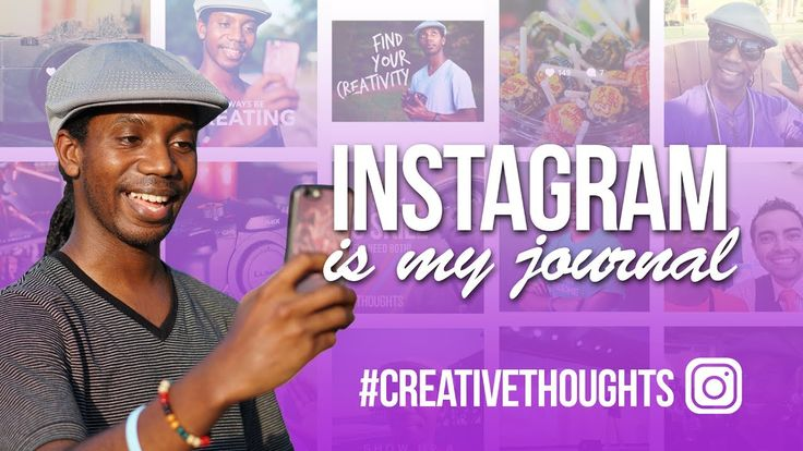 How to Grow on Instagram: I can't tell you how to become Instagram famous but I will tell you  my Instagram Growth Hacks and how to grow on Instagram using YouTube strategies and photography and video to drive engagement. Also I'll explain how I use Instagram as a creative outlet!  MY INSTAGRAM http://ift.tt/1C2q7ZE  HOW TO GROW ON INSTAGRAM AND INSTAGRAM GROWTH HACKS AND STRATEGIES 15 TIPS  Use a DSLR or Mirrorless Camera for Images and Videos Use Hashtags in Instagram Post and Instagram…