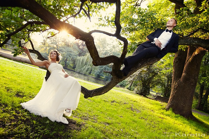 Garden of Eden :)