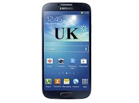 Prices for Samsung Galaxy S4 in UK #GalaxyS4 #Price #UK