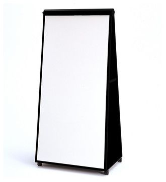 Mobile Easel modern home office products