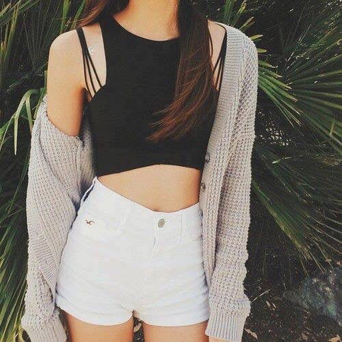 SO PRETTY! #tumblrstyle #teenage