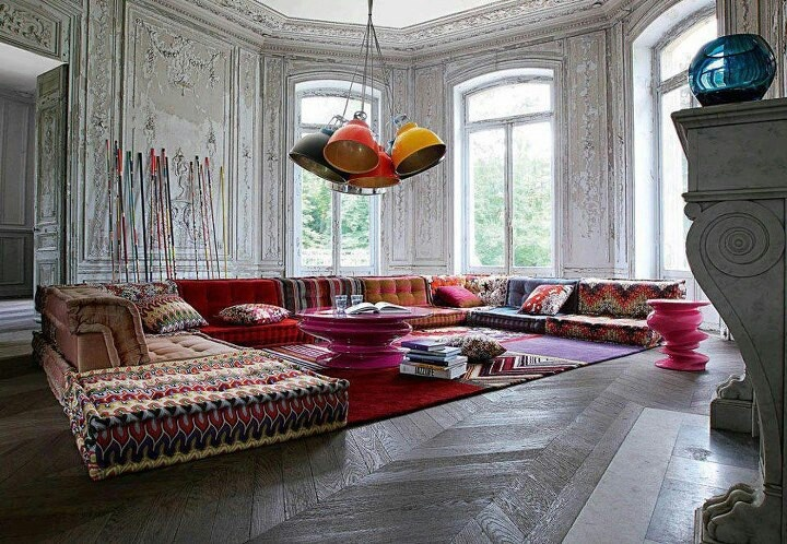 17 images about roche bobois on pinterest note for Armoire roche bobois