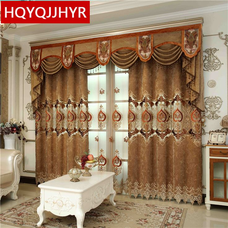 Curtain Ideas With Voile: Best 25+ Voile Curtains Ideas On Pinterest