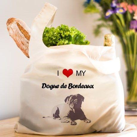 #Reusable #Shopping #Bag on http://www.cafepress.com/+reusable_shopping_bag,1703335345