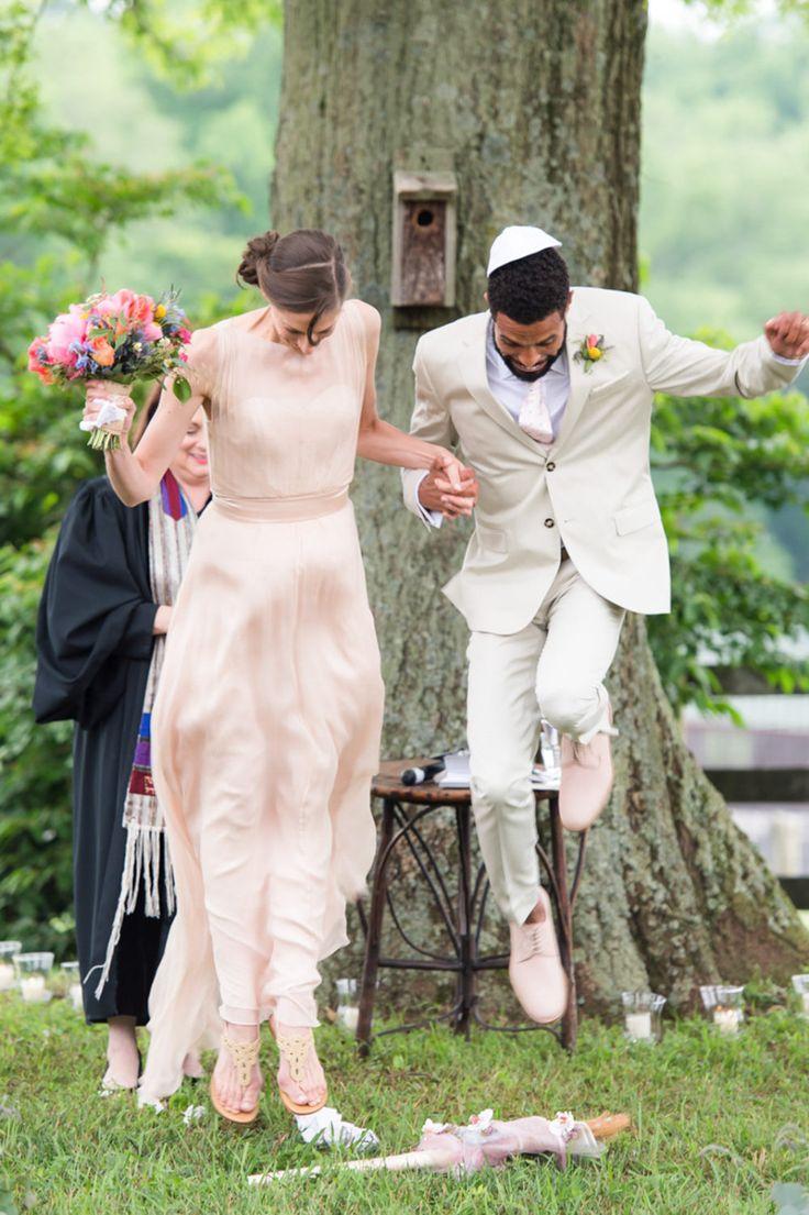 wedding photographer Maryland wedding photography Maryland Rodney Bailey wedding photographer MD