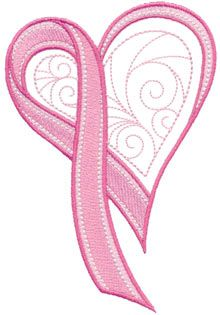PinkRibbonCollection