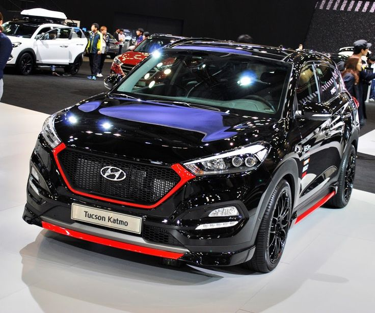 9 Best Hyundai Santa FE Sport Ideas Images On Pinterest