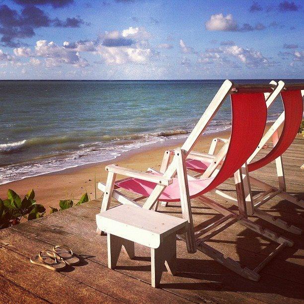 Praia.: Favorite Places, Summer Feelings