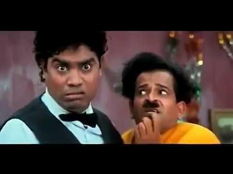Watch Old Daraar - Arbaaz Khan | Juhi Chawla | Rishi Kapoor | Full HD Bollywood Action Movie watch on  https://free123movies.net/watch-old-daraar-arbaaz-khan-juhi-chawla-rishi-kapoor-full-hd-bollywood-action-movie/