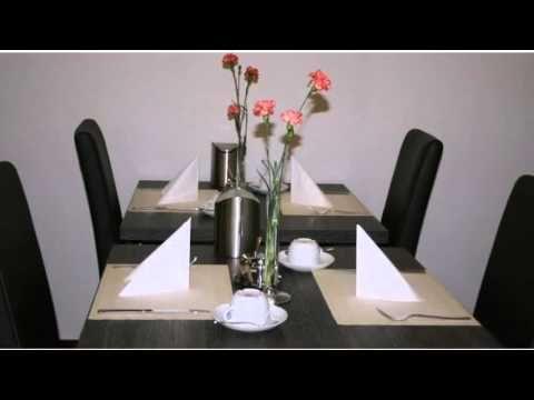 Hotel am Bad – Esslingen – Visit germanhotelstv.co… This family-run hotel is q… – GermanHotelsTV